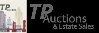 TP Auctions